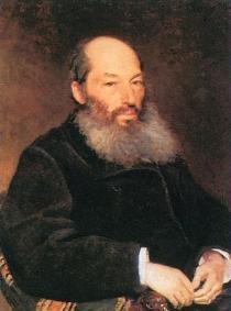Афанасий афанасьевич фет 1820–1892