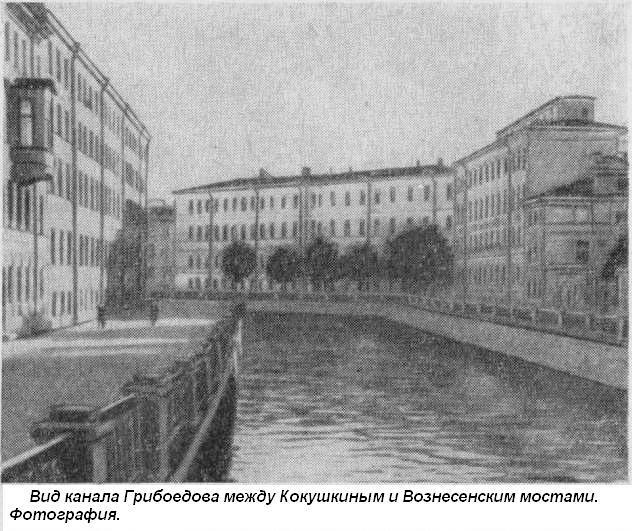 Гоголь и петербург реферат 1897